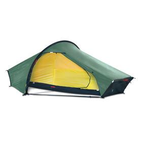 Hilleberg Akto teltta , vihreä